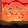 Desert Breeze Logo