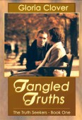 Tangled Truths Cover