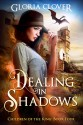 Dealing in Shadows Cover