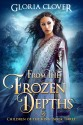 From the Frozen Depths cover